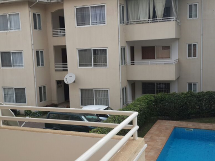 3 Bedroom Apartment with Swimming Pool to let in Shiashi East Legon 440x330 Homepage