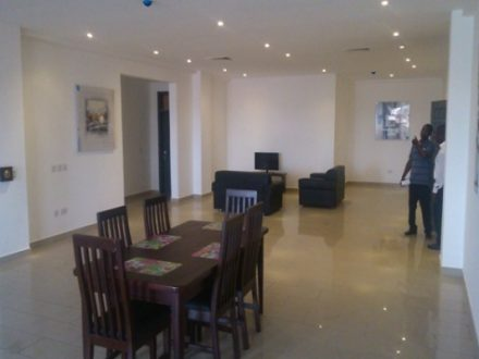 3 Bedroom Apartment to let in East Legon 440x330 Homepage