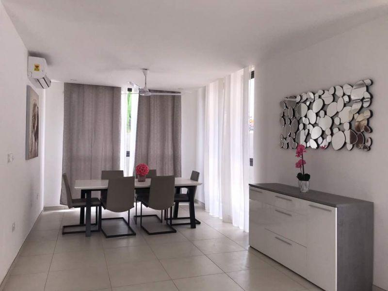 Four Bedroom Townhouse For Rent In Roman Ridge Accra