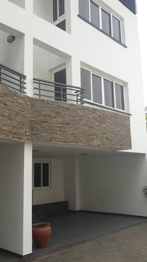 Hotels in Osu Accra - accra-hotels-gh.com