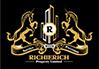 RICHIERICH PROPERTIES GHANA Homepage