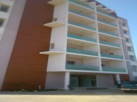 3 Bedroom Apartment to let in Airport West 1 440x330 Homepage