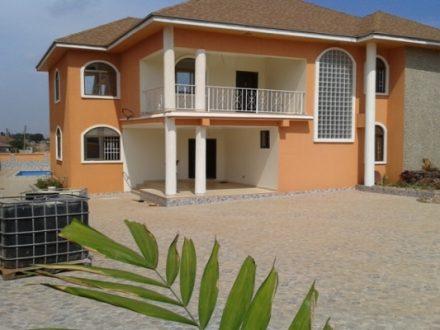 GHANA ESTATE 1 100 440x330 Homepage