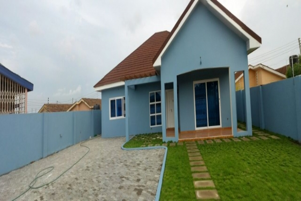 3 bedroom house for sale in community 18 houses for sale houses for rent in ghana for 3 bedroom houses to buy in reading