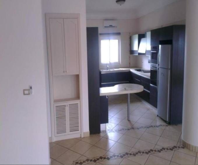 3 Bed Apartments For Rent: 3 Bedroom Apartment For Rent In Airport