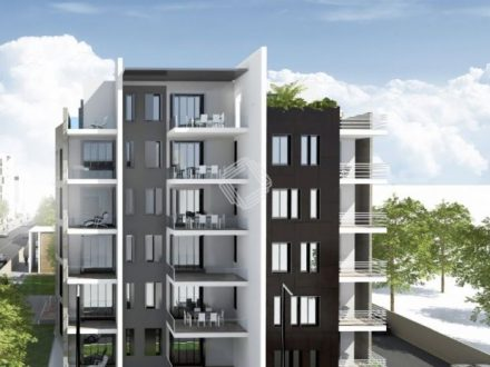 ONE TWO BEDROOM APARTMENTS THREE BEDROOM PENTHOUSES 1 440x330 Homepage