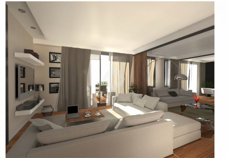 1 2 bedroom apartments 3 bedroom penthouses available for rent in cantonment houses for for Available 3 bedroom apartments