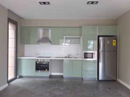 THREE BEDROOM UNFURNISHED APARTMENT FOR RENT IN CANTONMENTS 4 440x330 Homepage