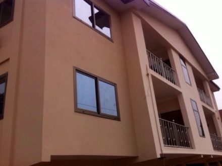 2 Bedroom Apartment to let in North Dzorwulu 1 440x330 Homepage
