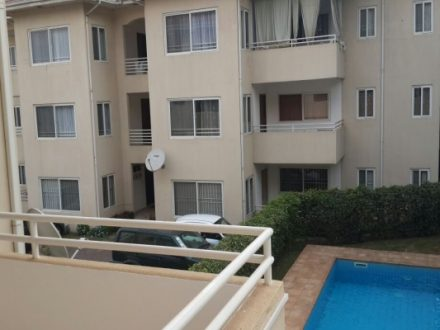 3 Bedroom Apartment w Pool to let in Shiashi 1 440x330 Homepage