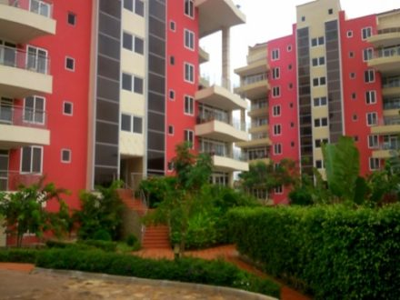 4 Bedroom Apartment to let in Cantonments 1 440x330 Homepage