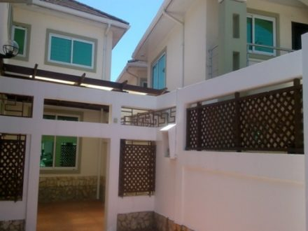 4 Bedroom Apartment to let in Labone 11 440x330 Homepage