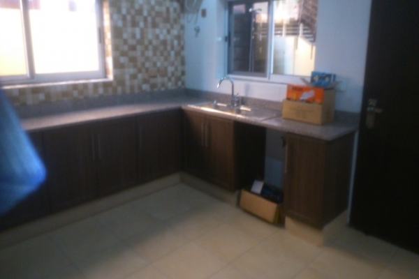 5 Bedroom Townhouse W/ Pool to let in Cantonments | Houses For Sale, Houses for Rent in Ghana