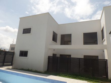 FOUR BEDROOM TOWNHOUSE FOR RENT IN LABONE 1 440x330 Homepage