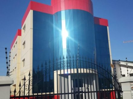 Office Building to let in East Legon 2 440x330 Homepage