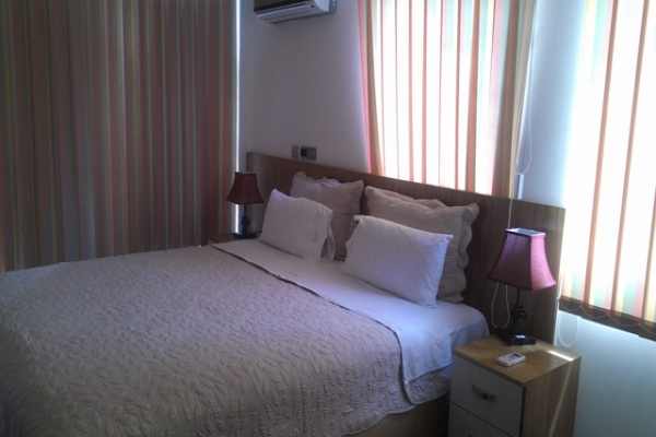 1 Bedroom Apartment For Rent In Osu Houses For Sale Houses For Rent In Ghana