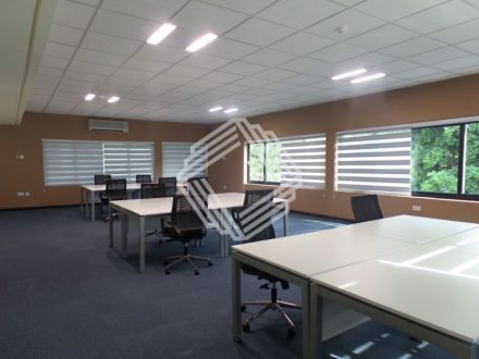 SERVICED OFFICE SPACES AVAILABLE FOR RENT IN AIRPORT 1 440x330 Homepage