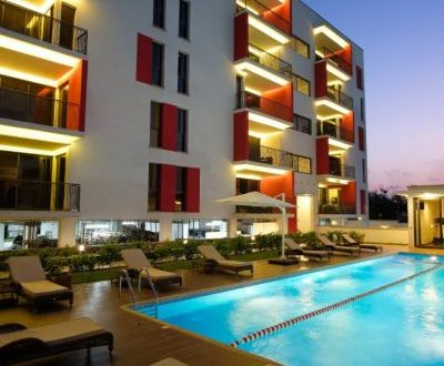 THREE BEDROOM APARTMENT FOR RENT IN AIRPORT 14 400x330 Homepage