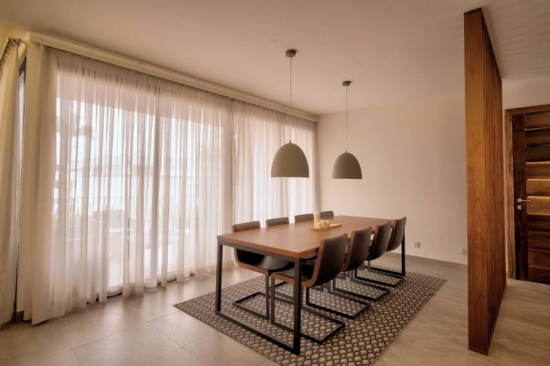 3 bedroom apartment for rent in airport houses for sale - 3 bedroom houses and apartments for rent ...