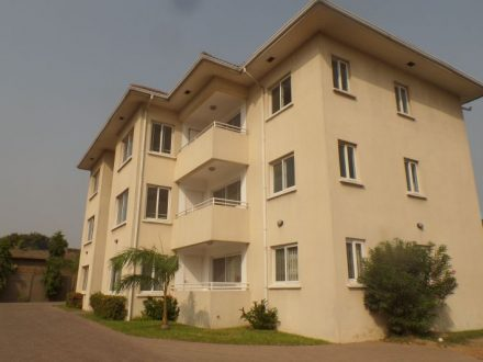 THREE BEDROOM APARTMENT FOR RENT IN LABONE 1 1 440x330 Homepage