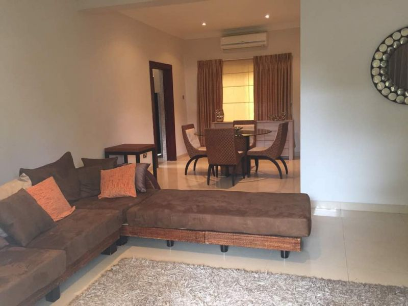 3 bedroom apartment for rent in osu  houses for sale
