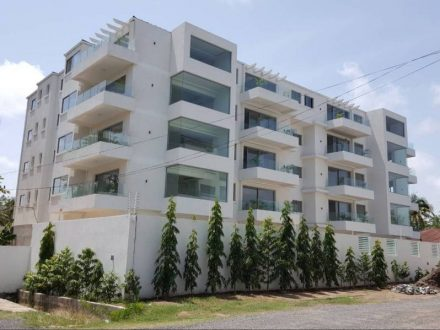 THREE BEDROOM APARTMENT FOR SALE IN LABONE 1 440x330 Homepage