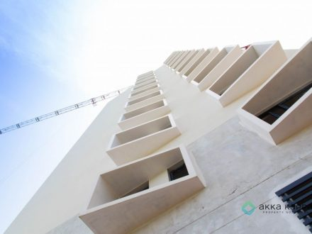 THREE BEDROOM FURNISHED APARTMENT FOR RENT IN TAKORADI 1 440x330 Homepage