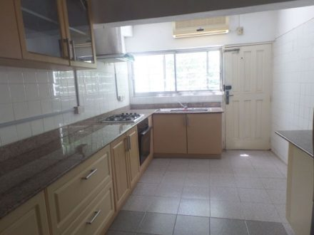 THREE BEDROOM HOUSE FOR RENT IN CANTONMENTS 1 440x330 Homepage
