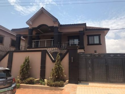 THREE BEDROOM HOUSE FOR SALE IN EAST AIRPORT 1 440x330 Homepage