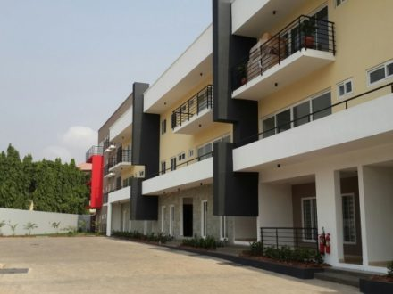 3 Bedroom Apartment w Pool to let in Cantonments 1 440x330 Homepage
