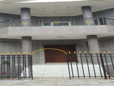4 Bedroom House Pool to let in East Cantonments 1 440x330 Homepage