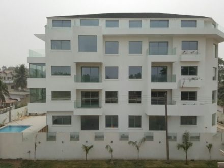 Brand New 3 Bedroom Apartment W Pool Gym to let in Labone 1 440x330 Homepage