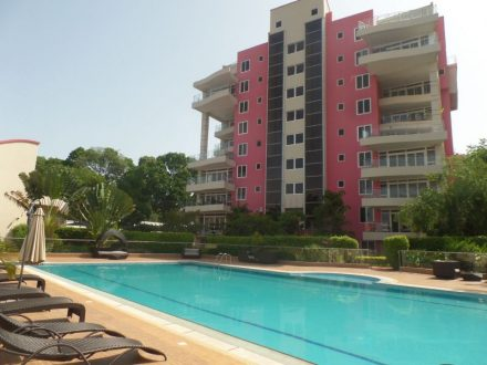 FOUR BEDROOM APARTMENT FOR SALE IN CANTONMENTS 1 440x330 Homepage
