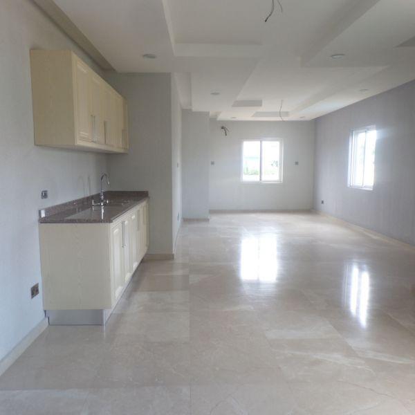 4 Bedroom House For Rent: 4 Bedroom House For Rent In East Legon