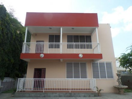 FOUR BEDROOM HOUSE FOR RENT IN RIDGE 1 440x330 Homepage