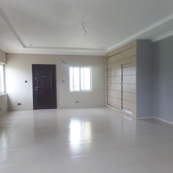 4 Bedroom House For Rent: 4 Bedroom House For Sale In East Legon