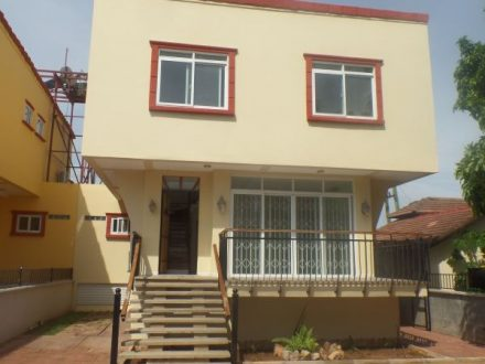FOUR BEDROOM TOWNHOUSE FOR RENT IN EAST AIRPORT 1 440x330 Homepage