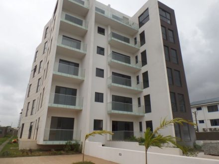 ONE BEDROOM APARTMENT FOR SALE IN CANTONMENTS 1 440x330 Homepage