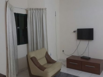 One Bedroom Apartment to let in Airport West 4 440x330 Homepage