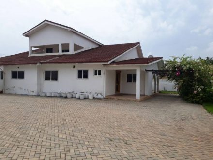 THREE BEDROOM HOUSE FOR SALE AT KANDA 1 440x330 Homepage