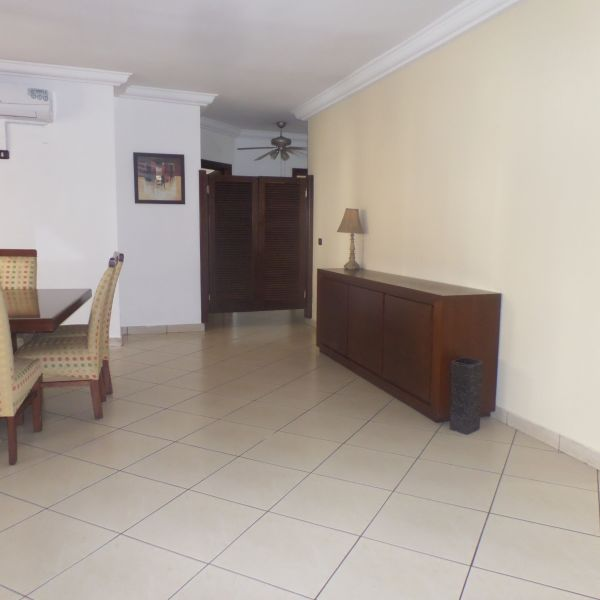 3 Bed Apartment For Rent: 3 Bedroom Apartment For Rent In Airport Accra