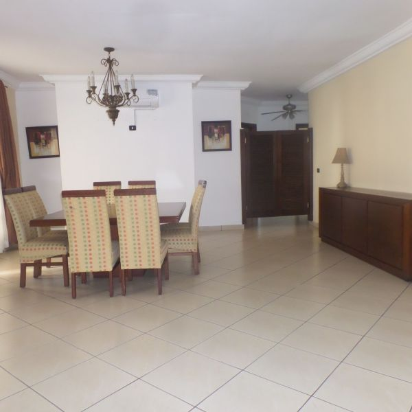 1 Bedroom Apartment For Rent: 3 Bedroom Apartment For Rent In Airport Accra