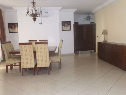 THREE BEDROOM STANDALONE APARTMENT FOR RENT IN AIRPORT 5 440x330 Homepage