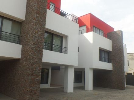 THREE BEDROOM TOWNHOUSE FOR RENT IN CANTONMENTS 1 440x330 Homepage