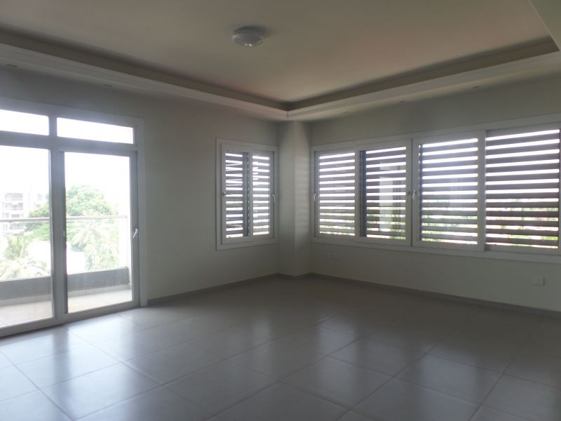 2 Bedroom Apartment For Sale In Airport Accra Houses For