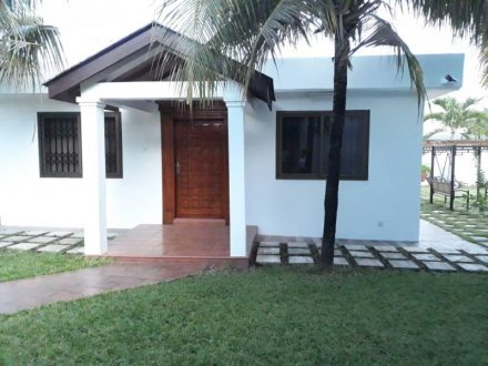 TWO BEDROOM OUTHOUSE FOR RENT IN LABONE 1 440x330 Homepage