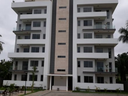 3 BEDROOM APARTMENT FOR RENT AT CANTONMENTS 1 440x330 Homepage