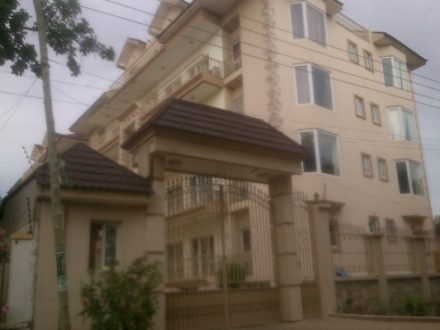 3 Bedroom Apartment to let in East Cantonments 4 440x330 Homepage
