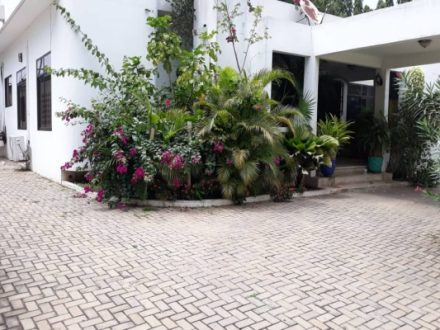 4 Bedroom Standalone House to let in East Legon 1 440x330 Homepage