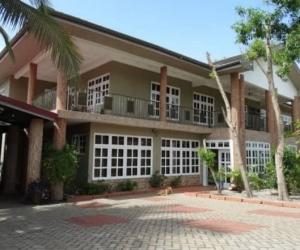 FOUR BEDROOM HOUSE FOR RENT IN TAKORADI 1 1 Homepage